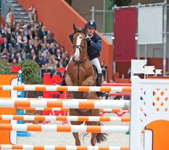 Billy-Twomey-Tinka's-Serenade-Hermes-Grand-Prix-winners