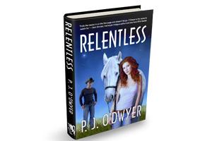 relentless-feat