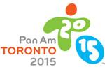 TO2015-logo