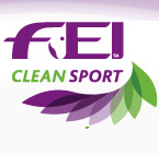 cleansport