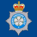 north-yorkshire-police