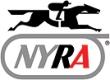 NY Racing Association