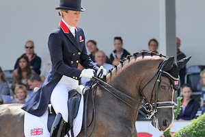 valegro-feat