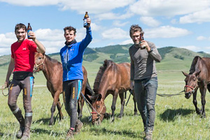 mongol-feat