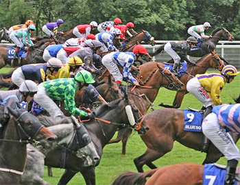 racing-doping