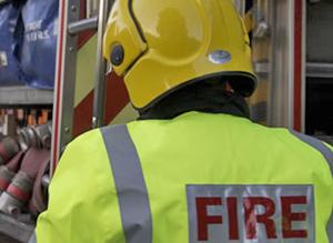 fire-crew