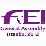 fei-general-assembly