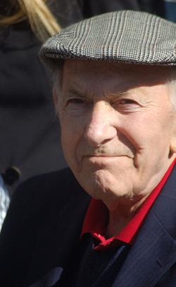 Jack-Klugman2009