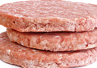 burgers-raw-frozen-meat