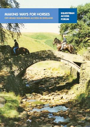 equestrian-access