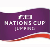 nations-cup-logo