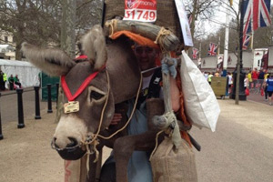 donkey-marathon-feat