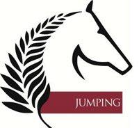esnz-jumping