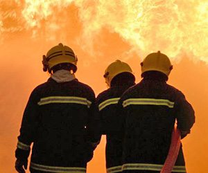 fire-fighters-bramham