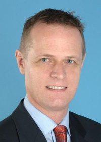 Dr Harald Müller