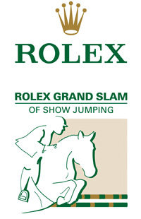 jumping-grand-slam