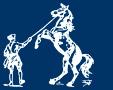 sport-horse-GB