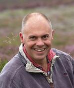 David Mountford
