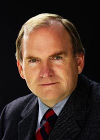 New Mexico Attorney General Gary King.