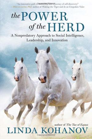 power-of-the-herd-kohanov