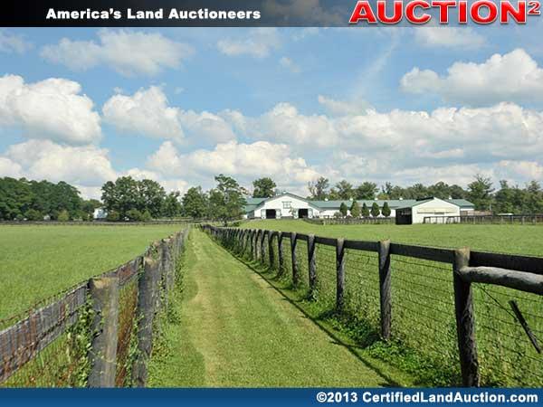 cleveland-horse-farm-sale