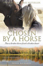 Chosen-by-a-Horse