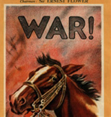 war-horse-blue-cross