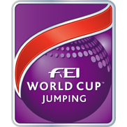 world-cup-jumping