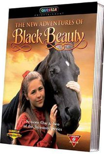 black-beauty