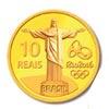 gold-rio-coin