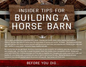 barn-building1
