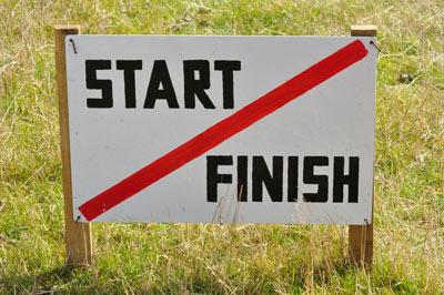 start-finish-sign_2629