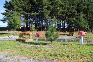Taupo-3DE-2014-2436