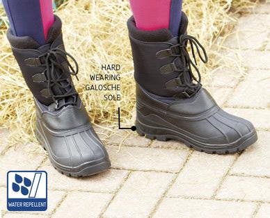 aldi-yard-boots