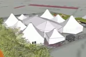 alltech-pavilion