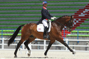 carl-hester-nip-tuck300