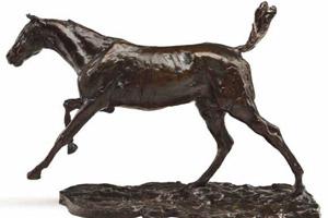 degas-bronze300