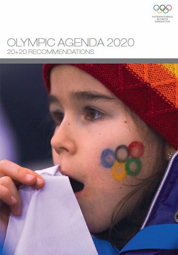 olympic-agenda-2020