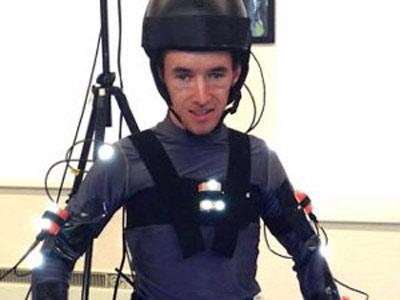 Jockey-inertial-featured