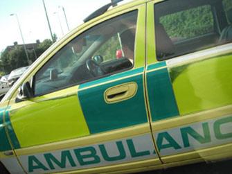 ambulance-min250