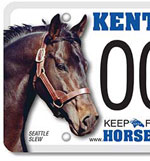 seattle-slew-plate