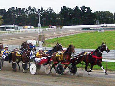 Racing-Manawatu-two-400-300