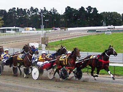 Racing-Manawatu-two-400-300