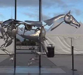 sculpture-box-only