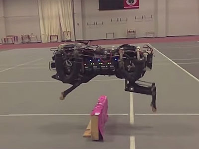 robot-jump-featured
