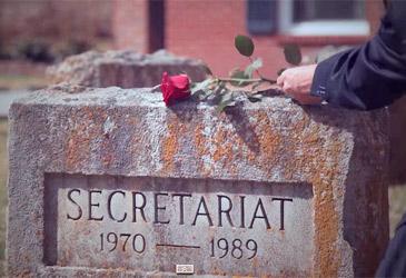 secretariat-grave2