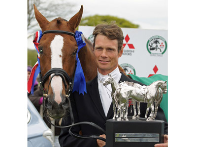 william-fox-pitt-chilli-morning400
