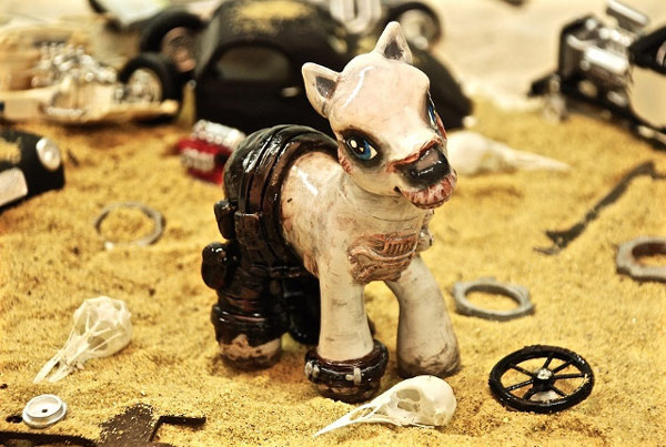 mad-max-my-little-pony-2