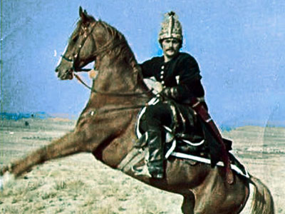 Turkmen-Long-Rider-Geldy-Kyarizov-featured