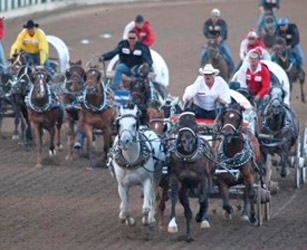 chuckwagon250